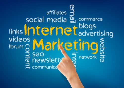 Internet-Marketing-Agency.jpg