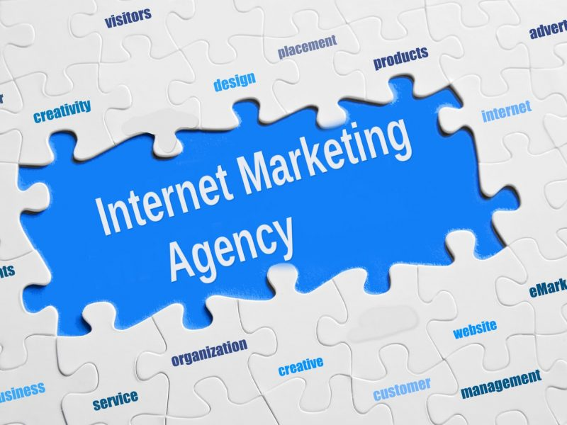 Online-Marketing-Agency.jpg