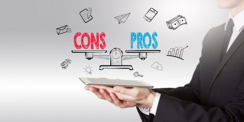 Pros-And-Cons-Of-Opting-For-An-Internet-Marketing-Agency.jpg
